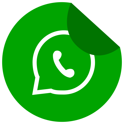номер WhatsApp